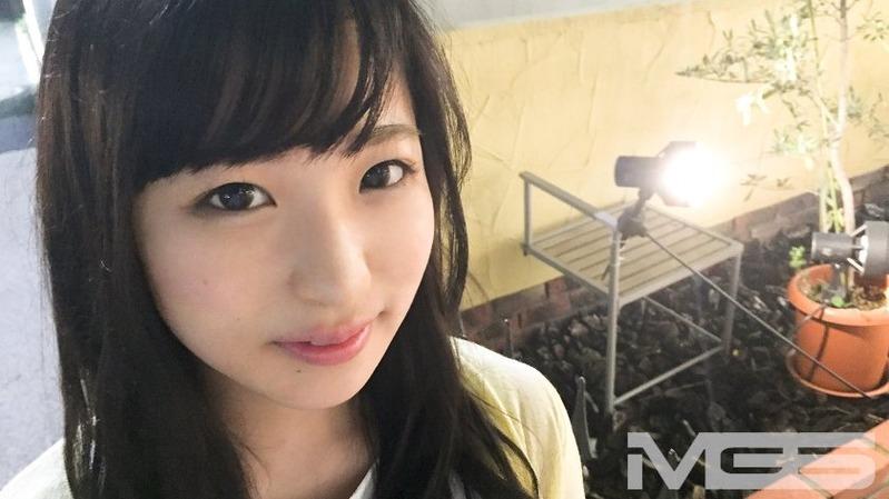 えり 19歳 学生 - 【初撮り】ネットでAV応募→AV体験撮影 68- SIRO-2779