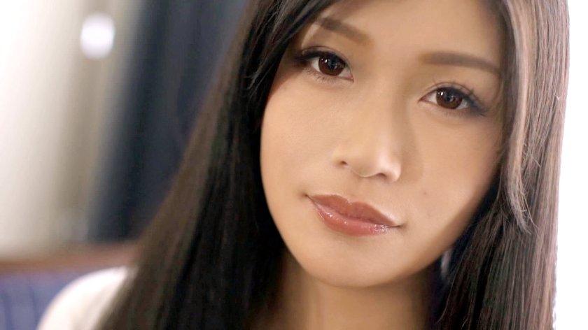 鈴村涼子 34歳 ピアノ講師 - 【ラグジュTV 724 - 259LUXU-734】