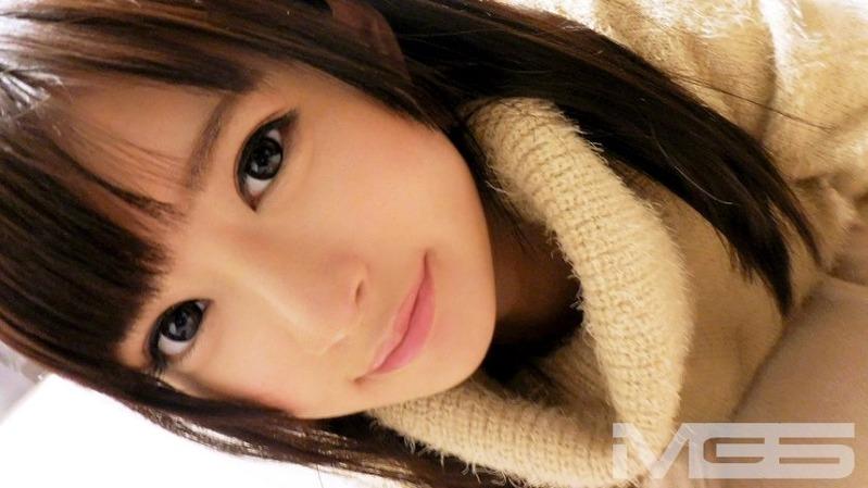 はるか-22歳-モデル—【はるか 22歳 モデル 動画】