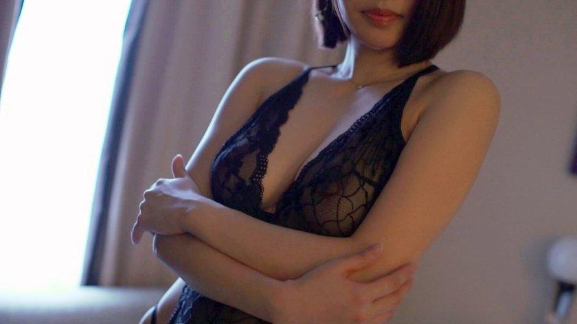 矢野仁美 31歳 元看護師 - 【ラグジュTV 639 - 259LUXU-675】