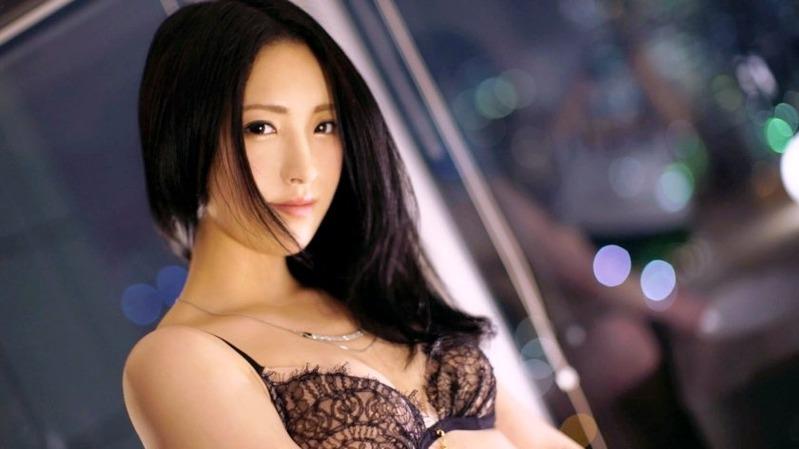 香里奈 26歳 モデル - ラグジュTV 904 - 259LUXU-886