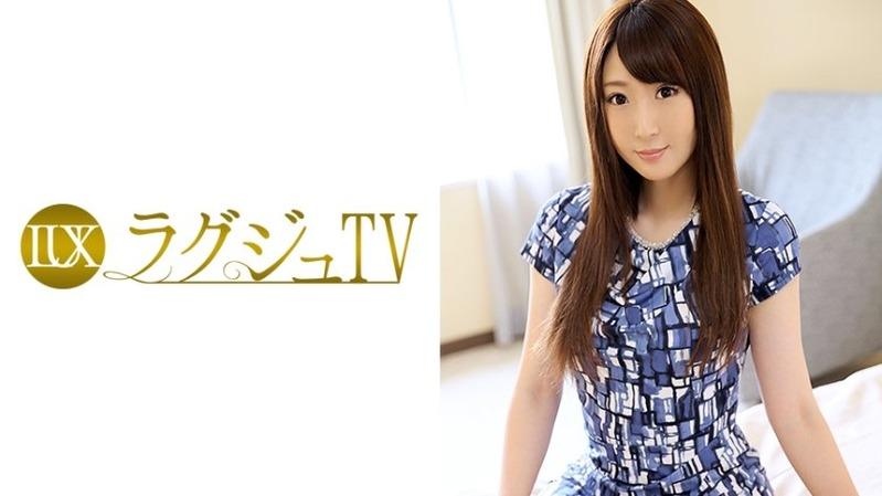 小島奈々 34歳 読者モデル - 性欲が上がりすぎて、セックスを我慢できないラグジュ奥様 【ラ...