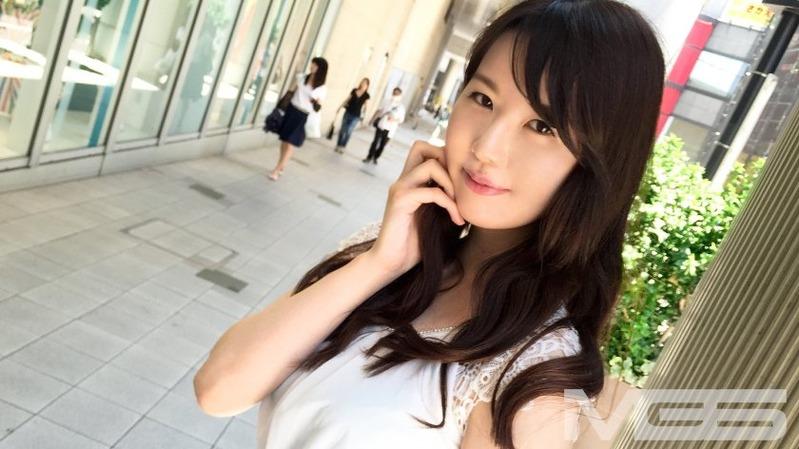 まりの 22歳 銀行員 - 【初撮り】ネットでAV応募→AV体験撮影 47 - SIRO-2771