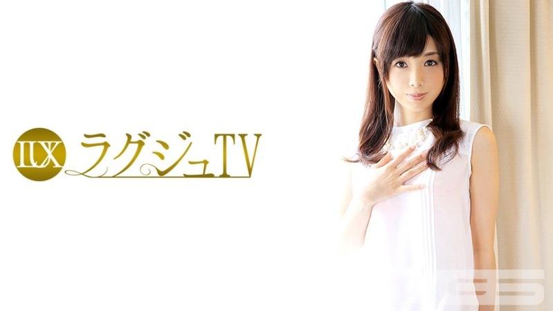 栗山香澄 35歳 OL - 35歳とは思えない美貌とエッチなカラダ、エロい大人のSEXを楽しむ...