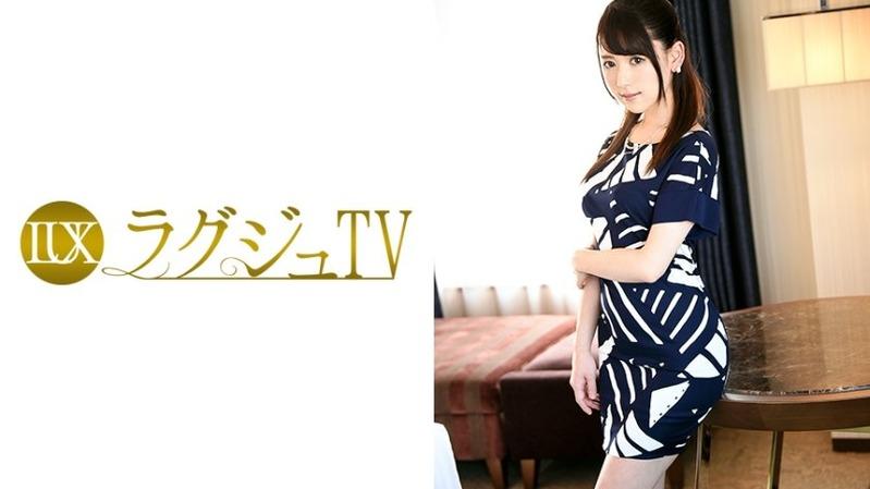 広美 25歳 OL - 色白でスタイルの良い美巨乳のナンパ娘【マジ軟派、初撮。414 in 大...