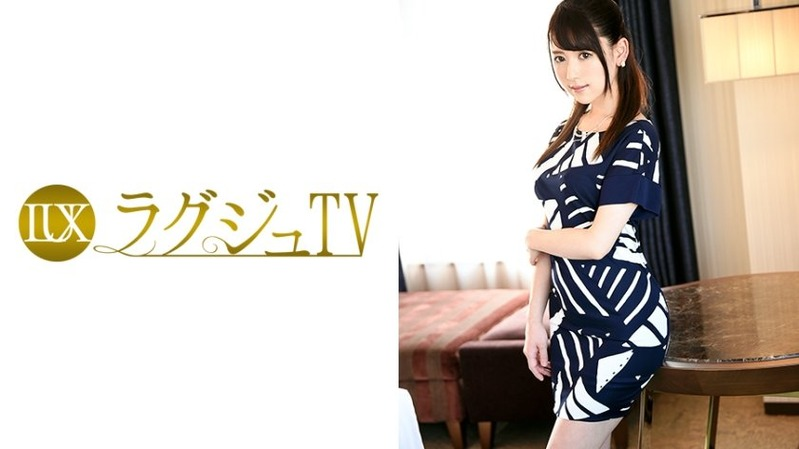 【FC2動画】◆ 井上瞳 保育士 21歳 もう一度逢いたくて…◆ 久しぶりの快感は凄いです!A...