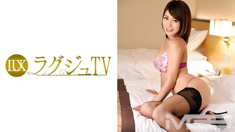 広瀬ナミ 27歳 キャビンアテンダント - 顔やスタイルもモデルや女優並みに美しい大人の色気た...