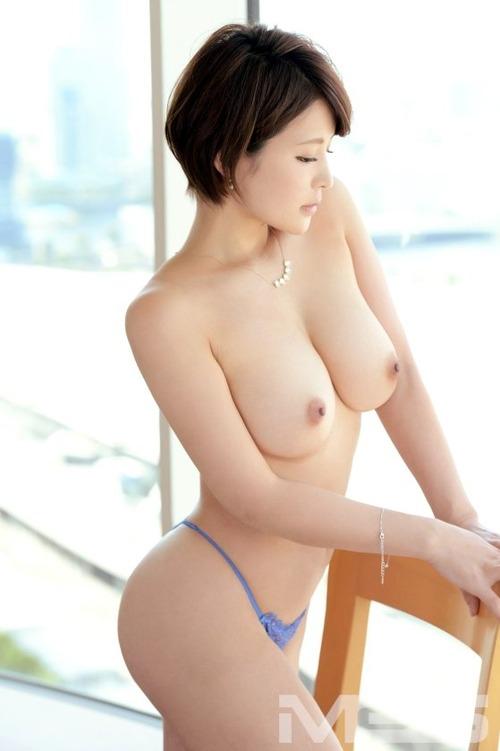 [ウェイトレス]「麻衣」(天狗堂(天狗堂))