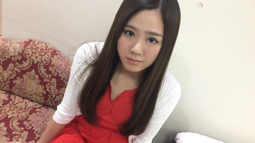 マナ 22歳 ホームセンター店員 - 【初撮り】ネットでAV応募→AV体験撮影 384 - SIRO-3131