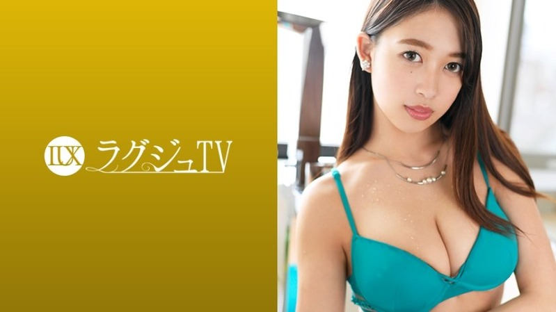 前田梨花 24歳 料理教室のアシスタント - 美しいスレンダーなボディに膨よかに育つ胸、キュッ...