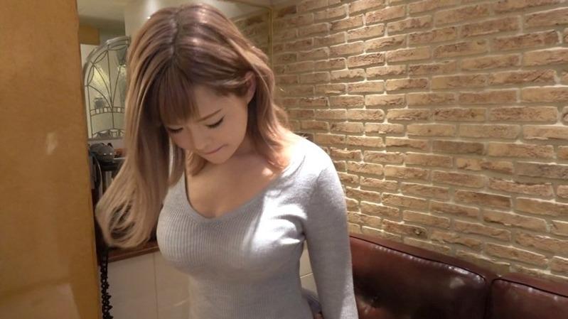 れいか 21歳 元キャバ嬢 - 応募素人、初AV撮影 16 - SIRO-3340