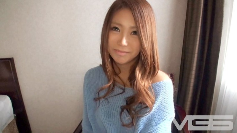 沢村ネネ 21歳 学生 - スレンダーボディに絶品Eカップ。笑顔が素敵無敵健康的シロウト娘【素...