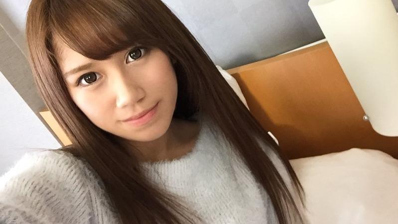 りな 20歳 アパレル店員 - 【初めての拘束体験撮影 01 - SIRO-2976】