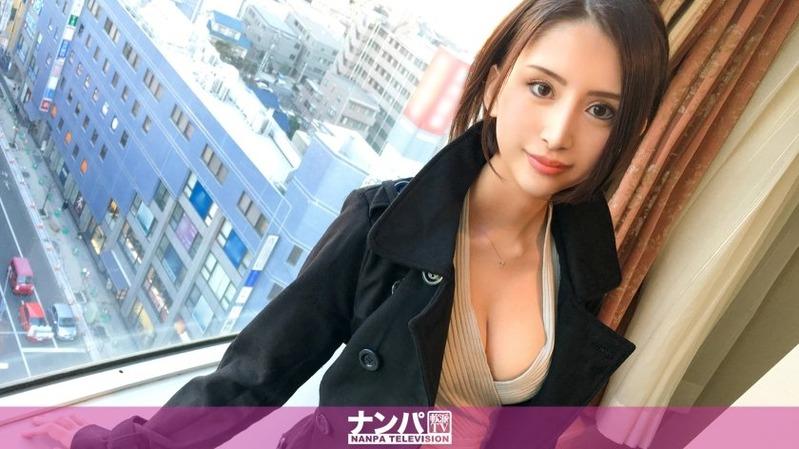 リナ 22歳 携帯ショップ店員 - 【マジ軟派、初撮。 780 in 調布  - 200GAN...