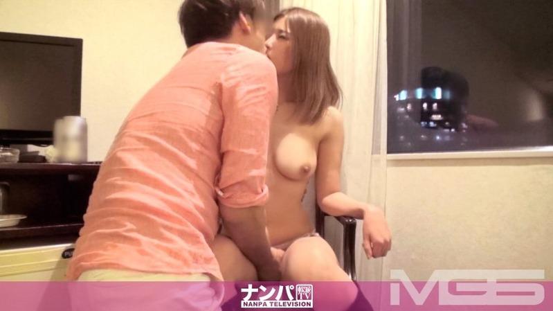 瑞樹 24歳 キャバ嬢 - 【マジ軟派、初撮。354 - 200GANA-487】