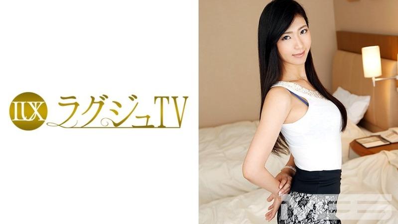 和泉 純 33歳 元レースクイーン - アソコをカメラで撮られたくてやってきた!実にいやらしい...