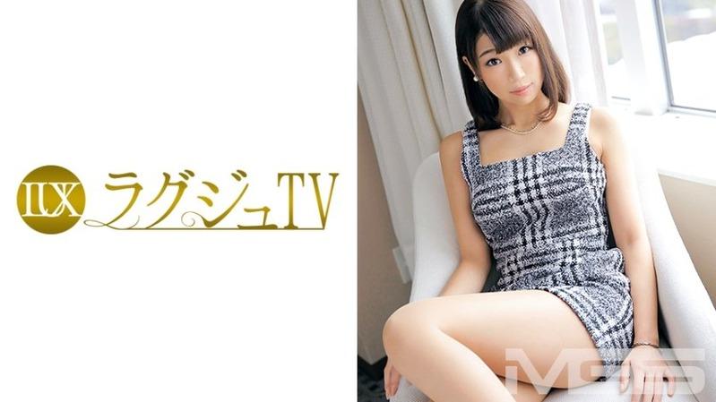 橋本亜美加 28歳 CA - 美脚とお尻のラインが絶品のハイステータスで性欲旺盛なラグジュCA...