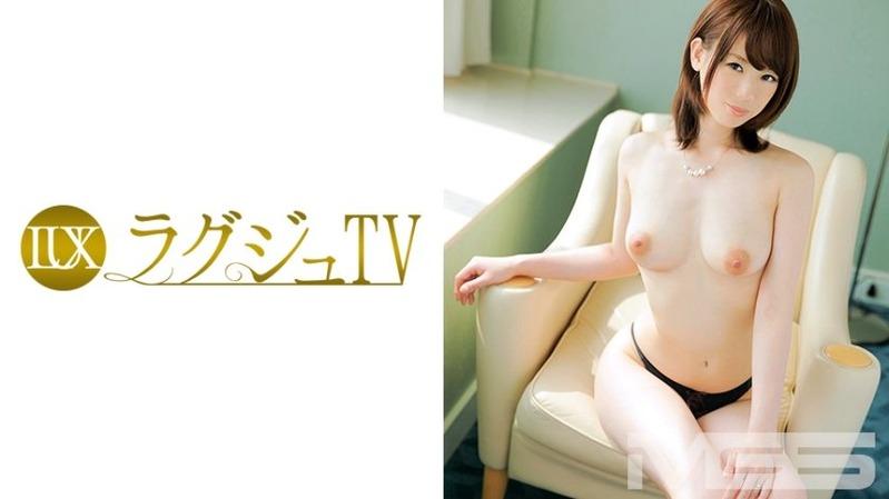 麻美 35歳 着付け講師 - 【ラグジュTV 325 - 259LUXU-293】