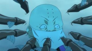 人生相談テレビアニメーション「人生」 感想 実況 画像11