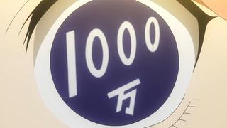 ノラガミ 実況 感想 画像006