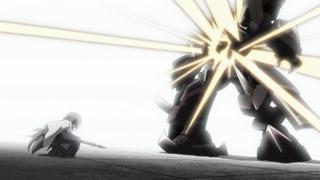 精霊使いの剣舞 感想 実況 画像10