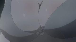 のうりん 実況 感想 画像049