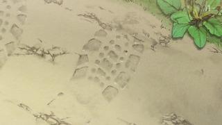 人生相談テレビアニメーション「人生」 感想 実況 画像7