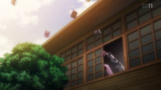人生相談テレビアニメーション「人生」 感想 実況 画像29