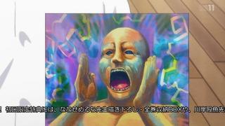 人生相談テレビアニメーション「人生」 感想 実況 画像33