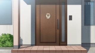 人生相談テレビアニメーション「人生」 感想 実況 画像32