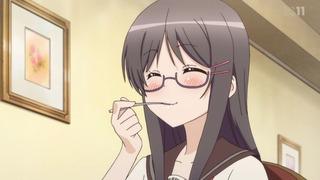 人生相談テレビアニメーション「人生」 感想 実況 画像35