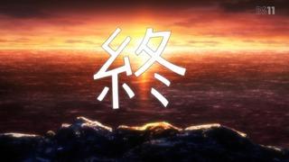 デート・ア・ライブⅡ 実況 感想 画像30