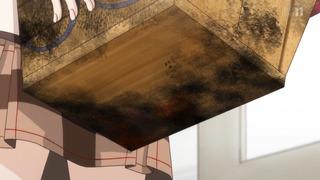 人生相談テレビアニメーション「人生」 感想 実況 画像21