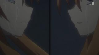 デート・ア・ライブⅡ 実況 感想 画像25