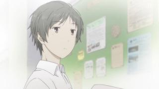 人生相談テレビアニメーション「人生」 感想 実況 画像12