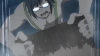 のうりん 実況 感想 画像041