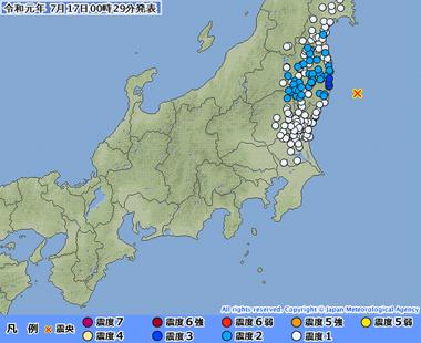 福島県沖20190716152930395-17002551