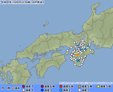 和歌山県北部20201025213855495-26063509