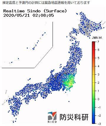 2020y05m21d_023510101東京湾2