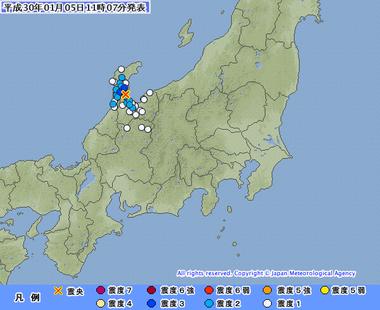 富山県西部20180105110733395-051102