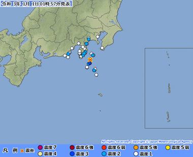 新島・神津島近海20201231165738395-01015338