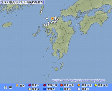 福岡県北西沖20170627194551495-271942
