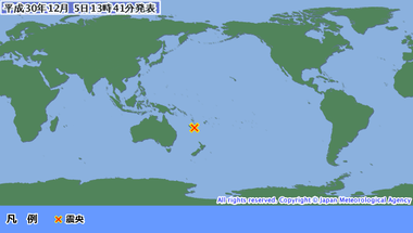 南太平洋20181205044125394-05131431