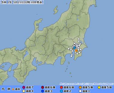 東京湾20200520171003395-21020717