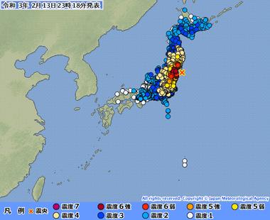 福島県沖20210213141800395-13230800
