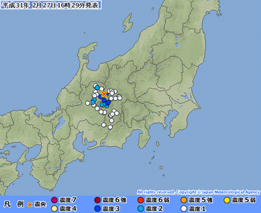 長野県中部20190227072915395-27162537