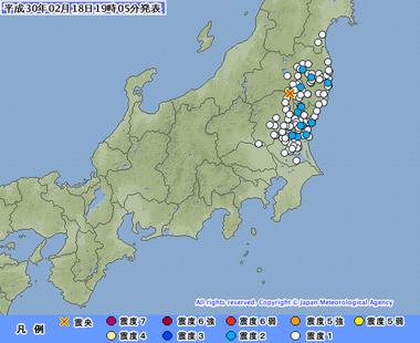 福島県中通り20180218190548395-181901