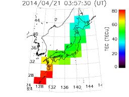 地震予知 九州 沖縄