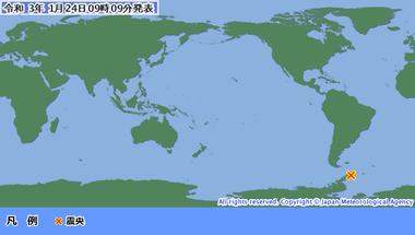 南極付近20210124000949394-24084412