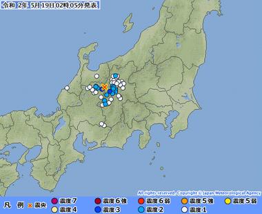 岐阜県飛騨地方20200518170516395-19020121